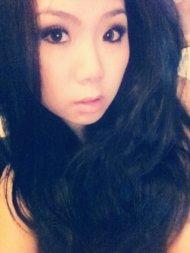 玲LING~