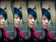 KEnny_GGG