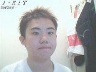 J.KiT