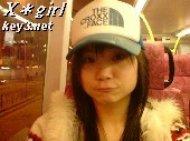 X*girl