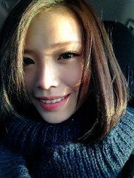 Lily豬