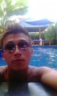 Daniel_tsang
