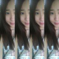 kiki_rian_pik