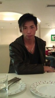 Andy-KK