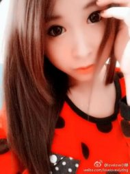 xiuting_lai