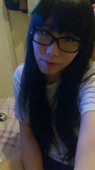 miss小宜