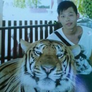 Vincent131420