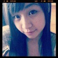 cherryhung