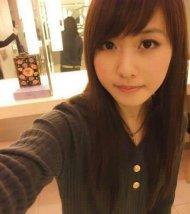 yanwong86