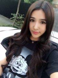 xiaoting2464