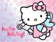 kittykitty1989bye