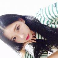 yongyiho