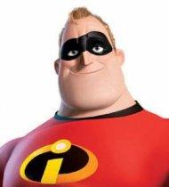 hero.the.super