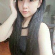 shiyunlove521