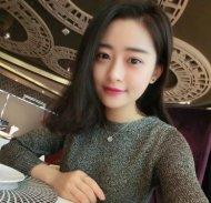 tianxin