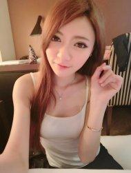 chenxiaolan